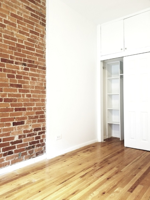 1 Bedroom, Manhattan Valley Rental in NYC for $2,100 - Photo 2