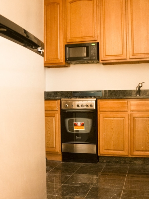 1 Bedroom, Manhattan Valley Rental in NYC for $2,525 - Photo 2
