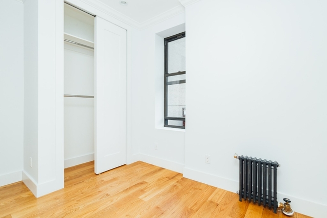 3 Bedrooms, Clinton Hill Rental in NYC for $4,360 - Photo 2