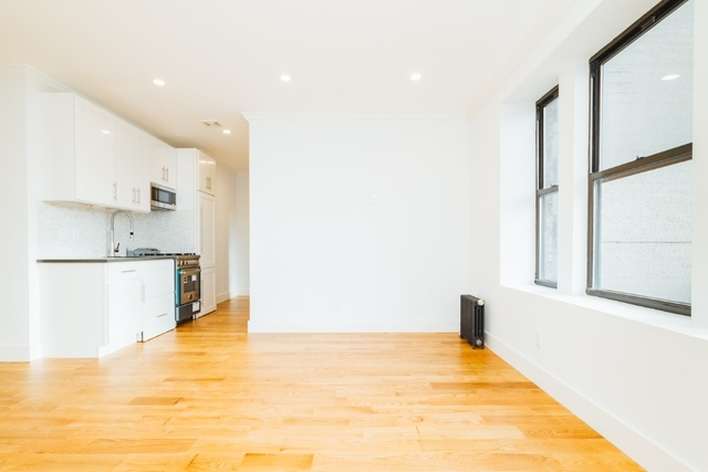 3 Bedrooms, Clinton Hill Rental in NYC for $4,360 - Photo 1