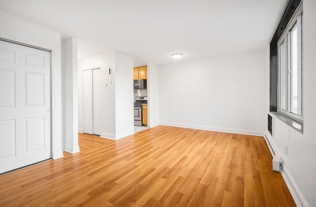 Studio, East Harlem Rental in NYC for $2,095 - Photo 2