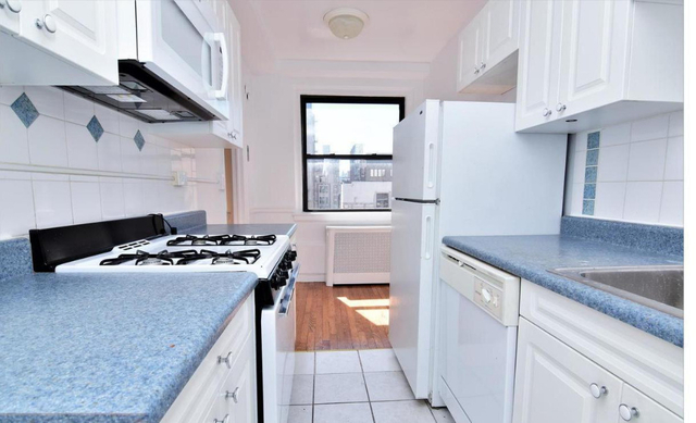 2 Bedrooms, Gramercy Park Rental in NYC for $5,600 - Photo 2
