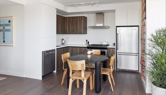 1 Bedroom, Greenpoint Rental in NYC for $3,460 - Photo 1