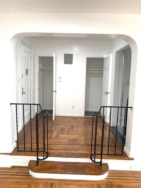 Studio, Washington Heights Rental in NYC for $1,725 - Photo 2