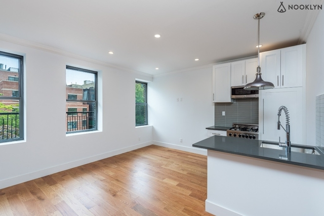 4 Bedrooms, Clinton Hill Rental in NYC for $5,390 - Photo 1