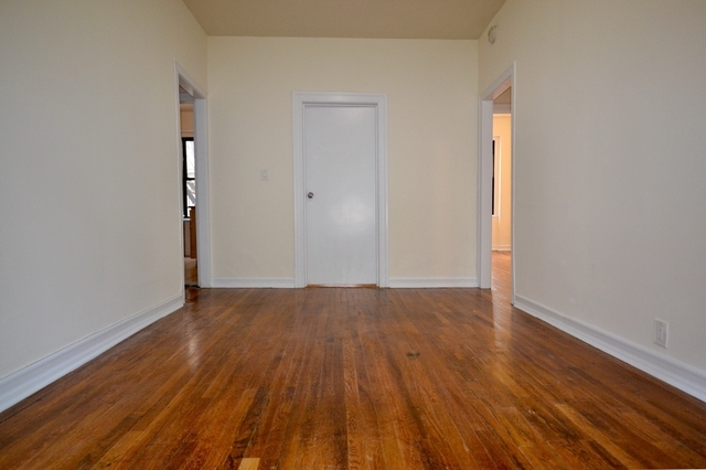 3 Bedrooms, Steinway Rental in NYC for $2,795 - Photo 2