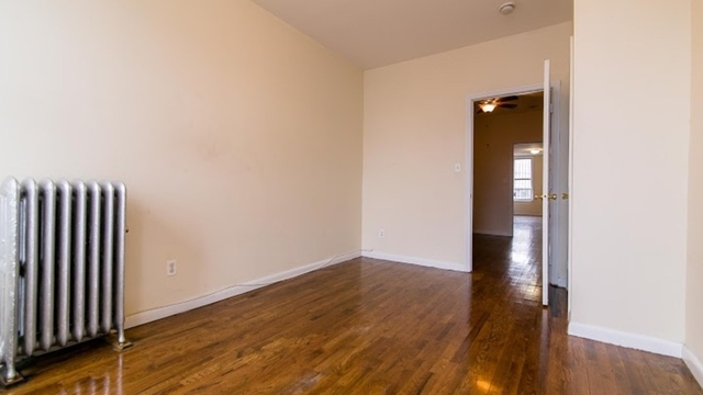 2 Bedrooms, Williamsburg Rental in NYC for $2,250 - Photo 2