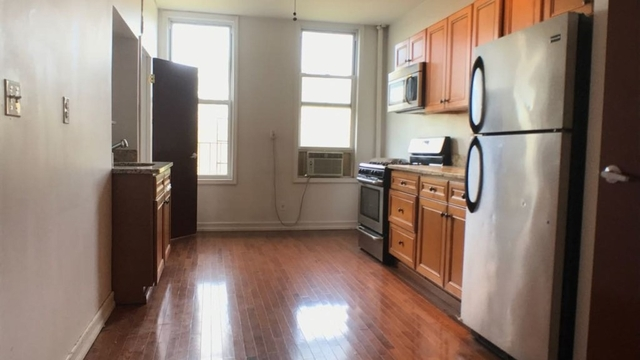 2 Bedrooms, Williamsburg Rental in NYC for $2,250 - Photo 1