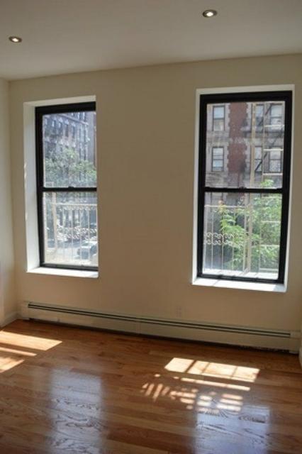 at Manhattan Avenue - Photo 1