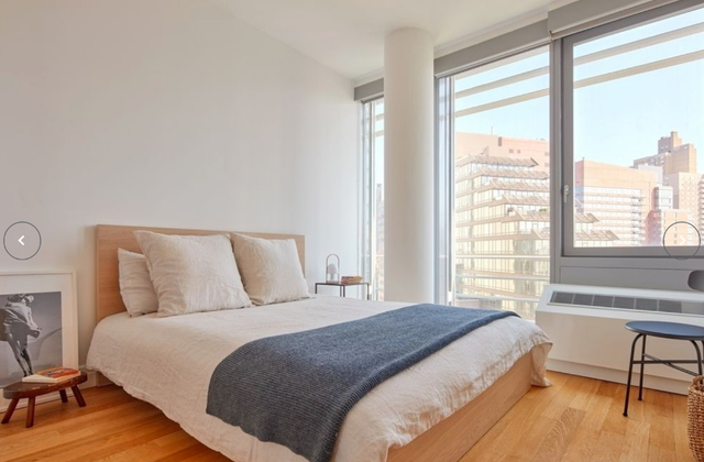 2 Bedrooms, Hell's Kitchen Rental in NYC for $6,845 - Photo 2