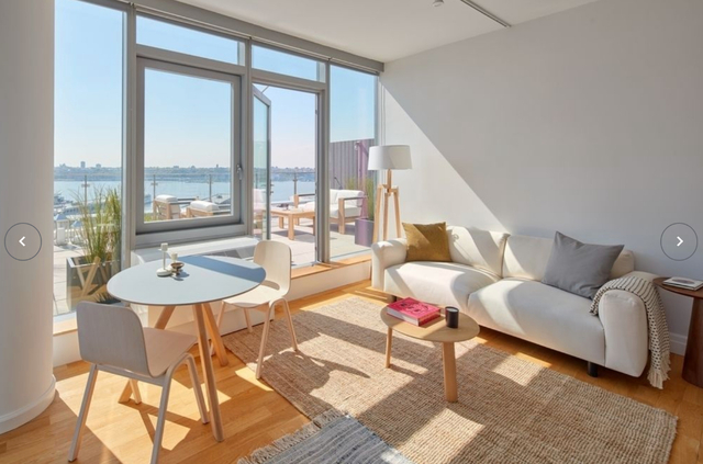 2 Bedrooms, Hell's Kitchen Rental in NYC for $6,845 - Photo 1