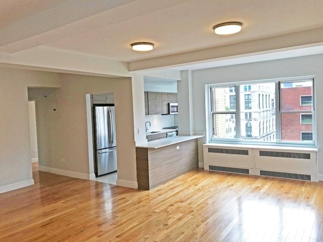 1 Bedroom, Murray Hill Rental in NYC for $7,448 - Photo 1