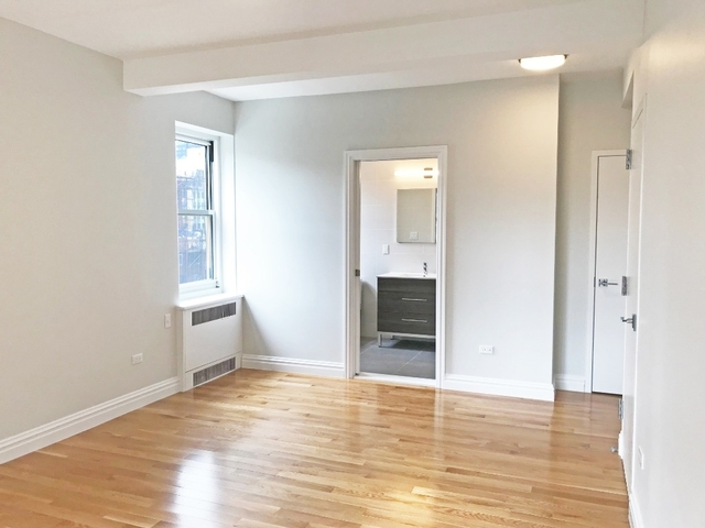 1 Bedroom, Murray Hill Rental in NYC for $7,448 - Photo 2