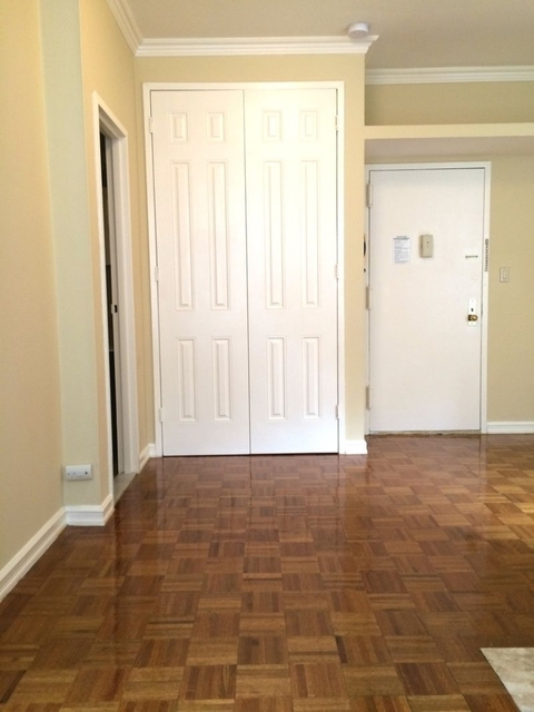 2 Bedrooms, Morningside Heights Rental in NYC for $5,175 - Photo 1