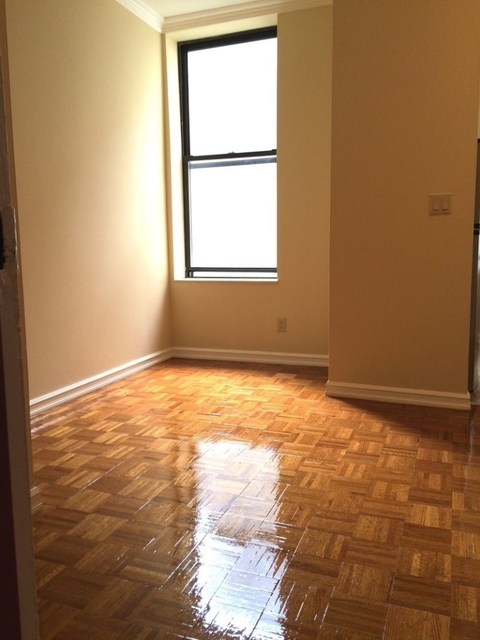 2 Bedrooms, Morningside Heights Rental in NYC for $5,175 - Photo 2