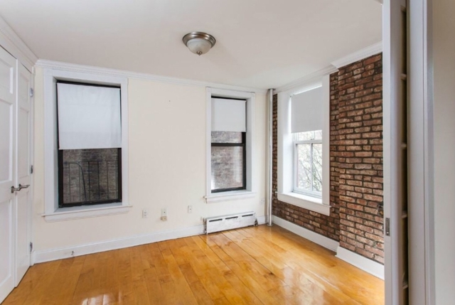 2 Bedrooms, West Village Rental in NYC for $5,404 - Photo 1