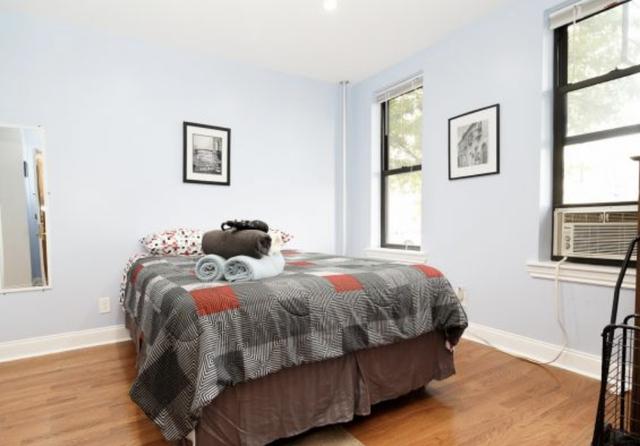 Studio, Astoria Rental in NYC for $1,975 - Photo 2
