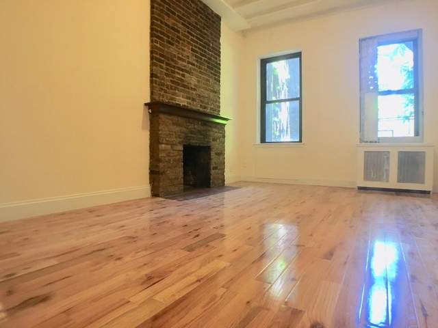 1 Bedroom, Murray Hill Rental in NYC for $2,375 - Photo 1