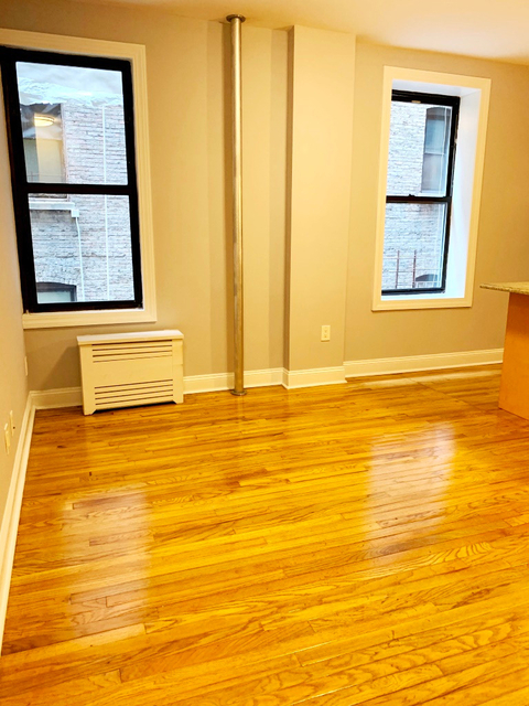 2 Bedrooms, Morningside Heights Rental in NYC for $3,895 - Photo 1