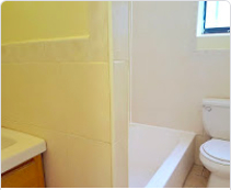 3 Bedrooms, Inwood Rental in NYC for $2,250 - Photo 2