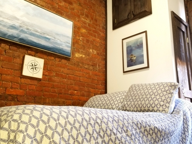 Room, Alphabet City Rental in NYC for $1,450 - Photo 1