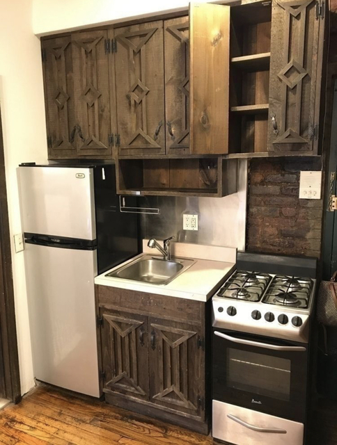 Room, Alphabet City Rental in NYC for $1,450 - Photo 2