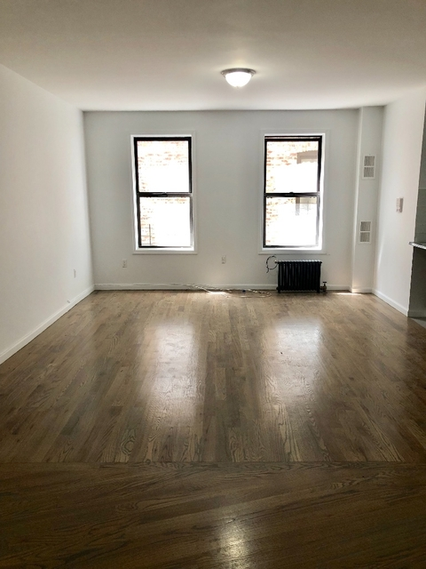 3 Bedrooms, Washington Heights Rental in NYC for $3,400 - Photo 2