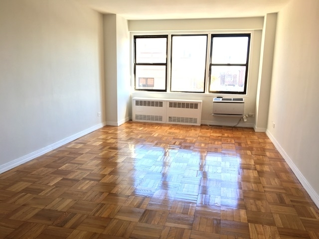 Studio, Gramercy Park Rental in NYC for $2,875 - Photo 1
