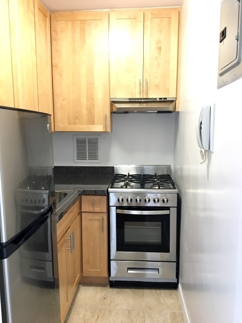 Studio, Gramercy Park Rental in NYC for $2,875 - Photo 2