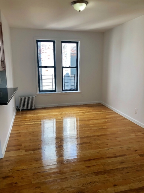 4 Bedrooms, Washington Heights Rental in NYC for $4,195 - Photo 1