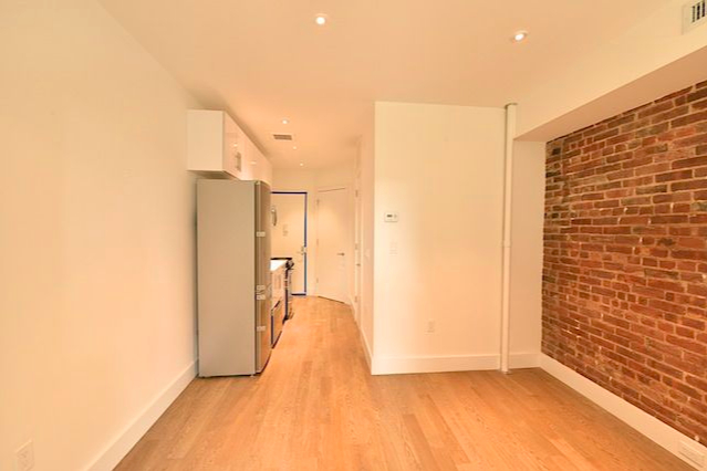 2 Bedrooms, Bowery Rental in NYC for $3,483 - Photo 1