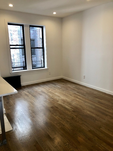 4 Bedrooms, Washington Heights Rental in NYC for $4,500 - Photo 1