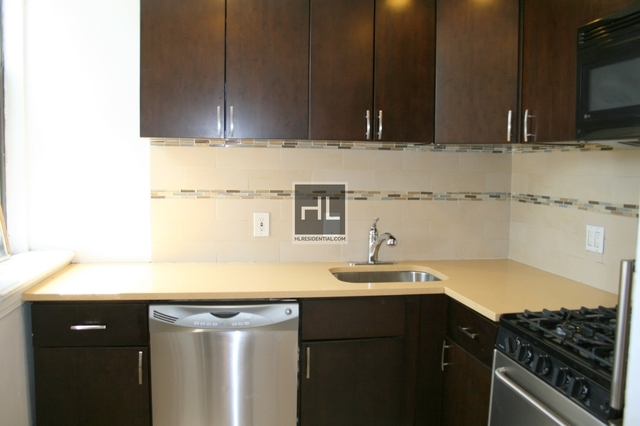 1 Bedroom, Clinton Hill Rental in NYC for $2,350 - Photo 2