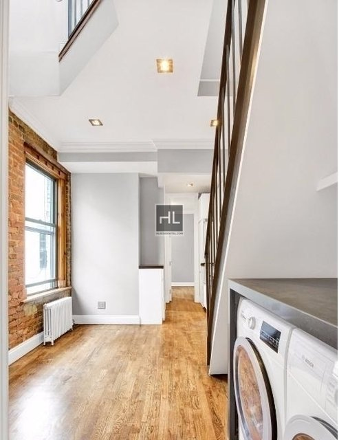 3 Bedrooms, East Village Rental in NYC for $4,763 - Photo 1