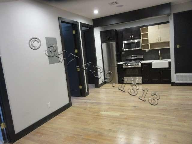 3 Bedrooms, Ridgewood Rental in NYC for $3,000 - Photo 2