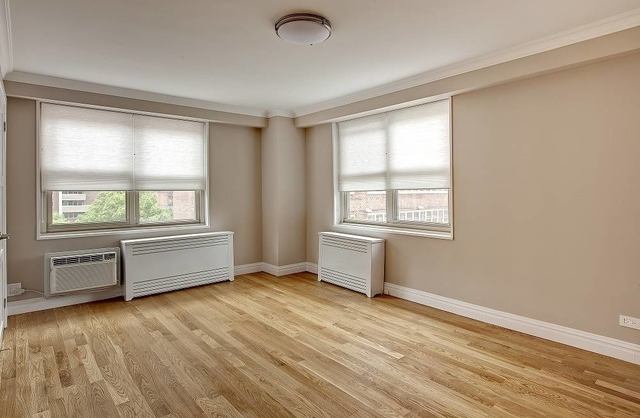 1 Bedroom, Financial District Rental in NYC for $3,220 - Photo 2