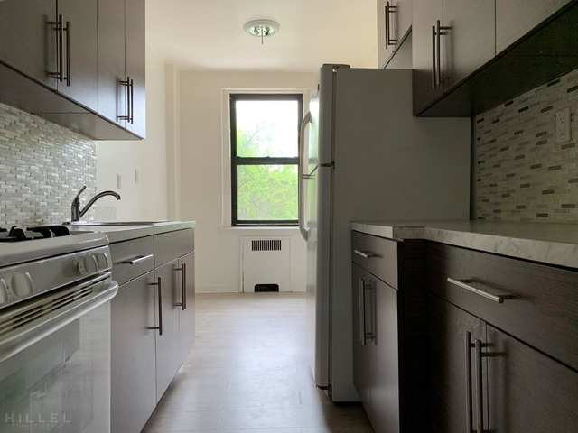 2 Bedrooms, Kew Gardens Rental in NYC for $2,495 - Photo 1