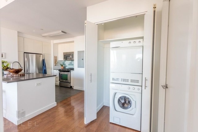 1 Bedroom, Fort Greene Rental in NYC for $3,350 - Photo 2