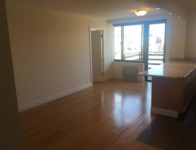 1 Bedroom, Manhattan Valley Rental in NYC for $4,570 - Photo 2
