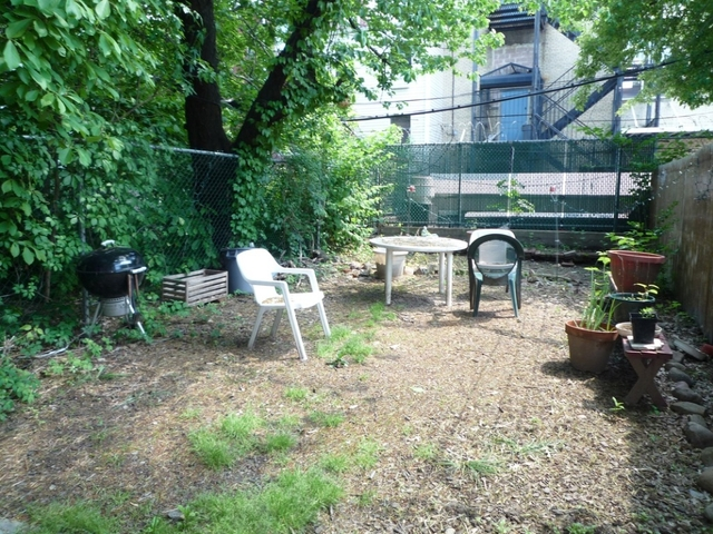 3 Bedrooms, Bedford-Stuyvesant Rental in NYC for $3,800 - Photo 2