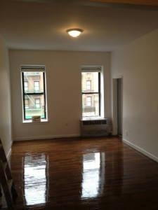 Studio, Manhattan Valley Rental in NYC for $2,300 - Photo 1