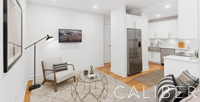 3 Bedrooms, Turtle Bay Rental in NYC for $4,285 - Photo 1