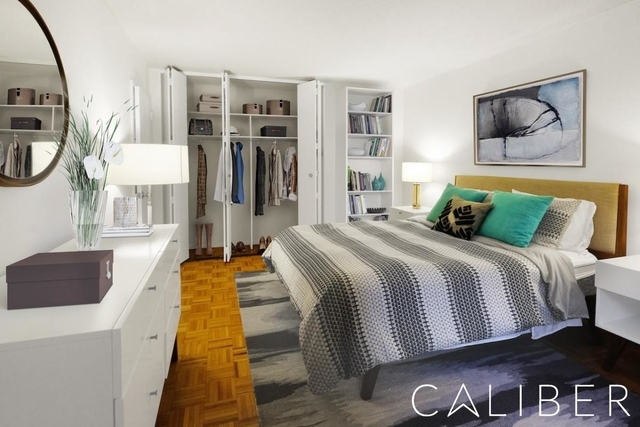 3 Bedrooms, Kips Bay Rental in NYC for $7,200 - Photo 1