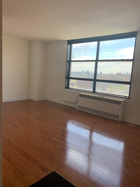 Studio, Manhattanville Rental in NYC for $2,000 - Photo 2