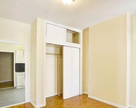 Studio, Turtle Bay Rental in NYC for $2,025 - Photo 1