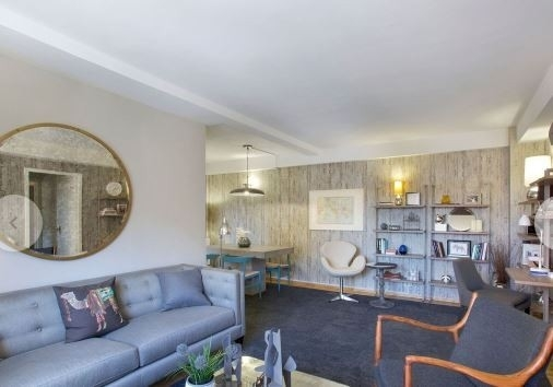 Studio, Stuyvesant Town - Peter Cooper Village Rental in NYC for $3,382 - Photo 1
