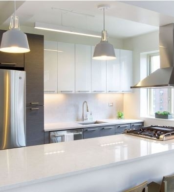 Studio, Stuyvesant Town - Peter Cooper Village Rental in NYC for $3,382 - Photo 2