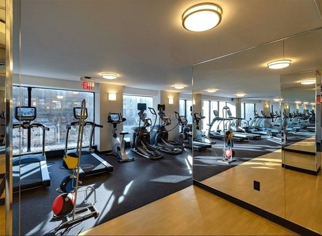 Studio, Tribeca Rental in NYC for $5,395 - Photo 2