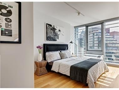 1 Bedroom, Hell's Kitchen Rental in NYC for $3,925 - Photo 2