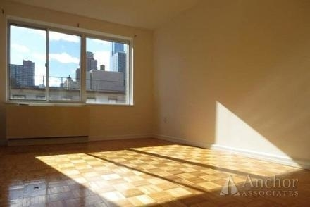 2 Bedrooms, Kips Bay Rental in NYC for $3,400 - Photo 1